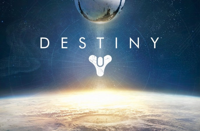 Destiny are you ready for it because I am