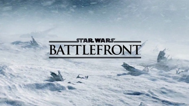 Star Wars Battlefront returns as Xbox one exclusive