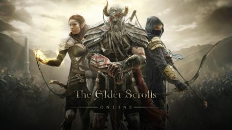 elder-scrolls-online-700x393