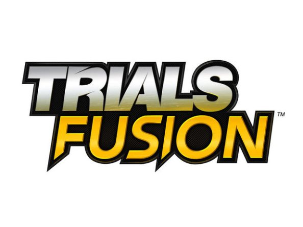 gaming-trials-fusion-logo